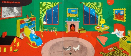 goodnight moon2