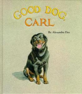 Good_Dog_Carl