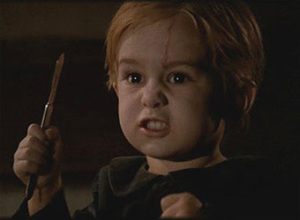 pet-sematary-remake-1