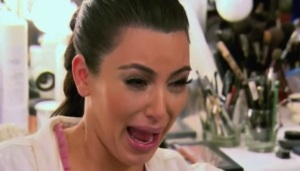 kim-kardashian-crying-620x4002-e1363103123691